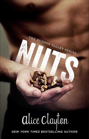 Nuts by Alice Clayton
