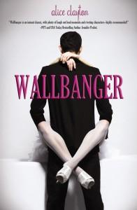 Wallbanger_Cover.jpg