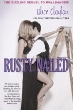 Rusty Nailed