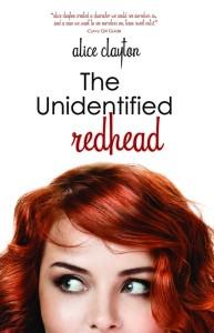 unidentifiedredhead.jpg